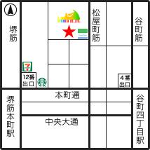 cynthia-map