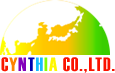 Cynthia Co., Ltd.